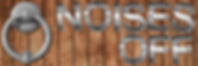 Noises.png