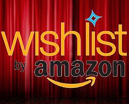 Amazon Wish.png