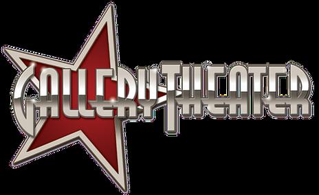 Gallery-Logo-2018-SILVER-DISTRIBUTE-HORI
