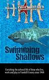 Swimming-MASTER-PROGCOV.jpg