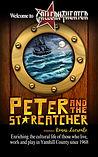 Starcatcher-MASTER-PROGCOV.jpg