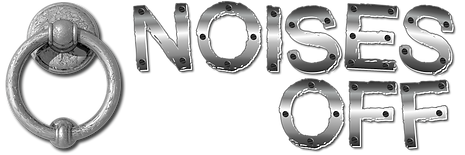 PS-NOISES-LOGO.png