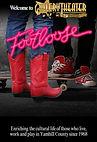 Footloose-MASTER-PROGCOV.jpg