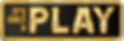 PS-PLAY-LOGO-REVISED.png