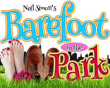 PS-BAREFOOT-LOGO-BROCH.png