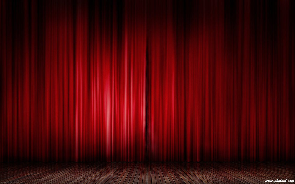 superb-beautiful-stage-red-curtain_16386