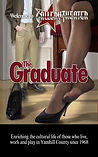 Graduate-MASTER-PROGCOV.jpg