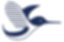 MJVP1909 logo rectangle internet 3 JPG.t