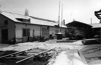 Chantier Naval Corsier 181.JPG
