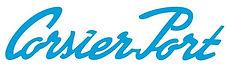 Logo_CNCP_sans_noeud_bonne_résolution_J