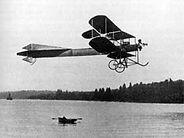 Dufaux-Armand-Gabiule-1910-.jpg