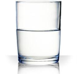 Optimiste ou pessimiste...