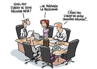 réunions-sujet-Deligne.png
