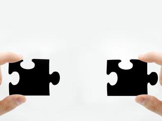 La réussite est dans les forces de vos collaborateurs, pas dans leurs faiblesses