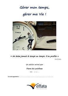 gérer_mon_temps-couverture_carnet.jpg