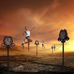 Temps-Susann Mielke.jpg