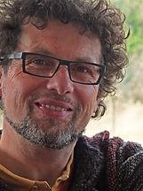 Benoit Thiran.jpg