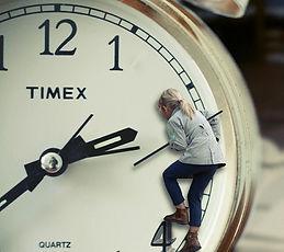 Temps-ThePixelman_edited.jpg