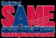 SAME_SMLogo2016 (002).png