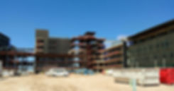 Construction photo_edited_edited.jpg