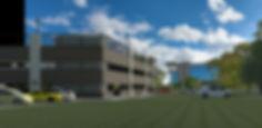 temple parking garage rendering.jpg
