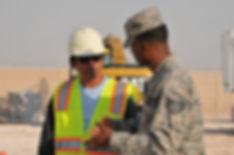 military construction.jpg