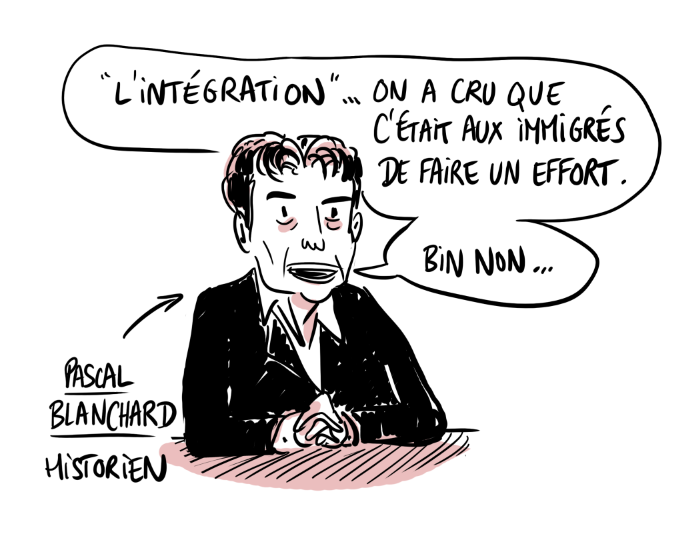 Pascal01.png