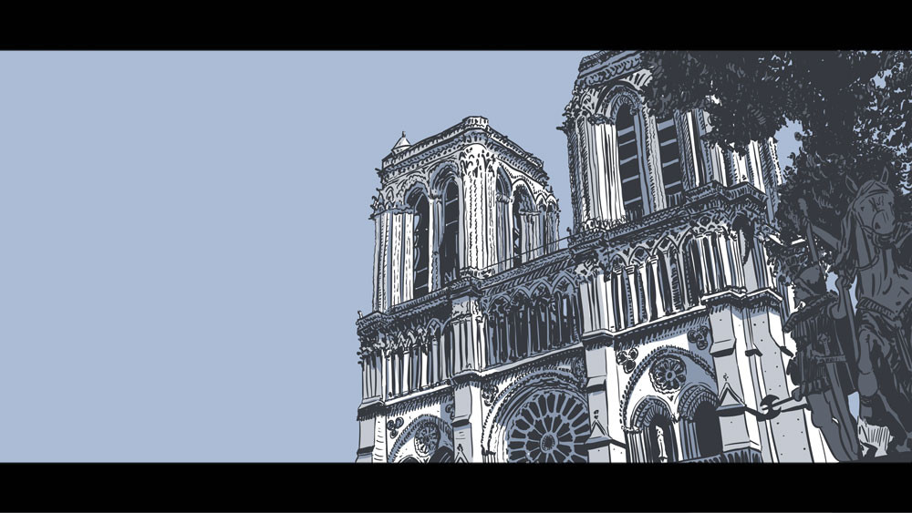 SilenceCathedrale.jpg