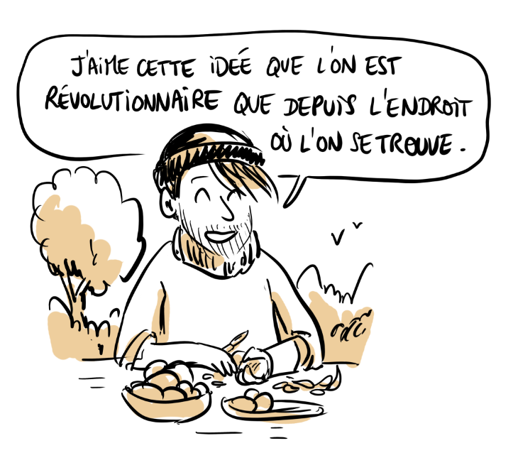 Clement04.png