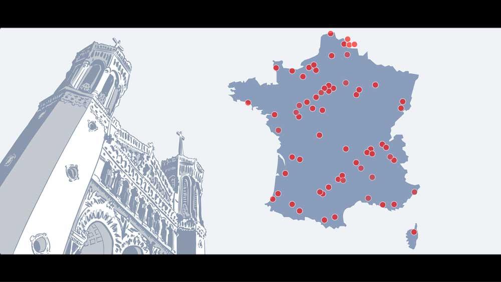 carte-France2.jpg