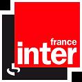 France_inter_2005_logo.png