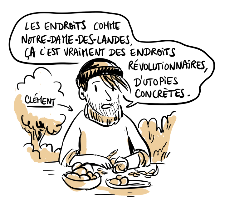 Clement01.png