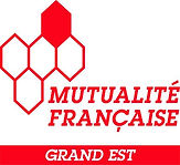 https___grandest.mutualite.fr_content_up