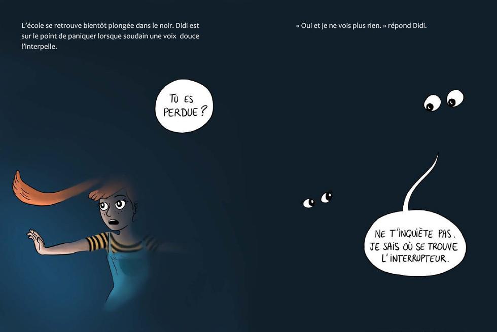 Int Didi Crapule Fantome (1)-8.jpg