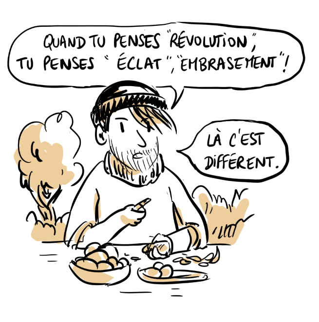 Clement02.png