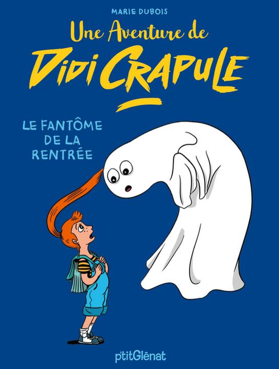 DIDI_le_fantôme_de_la_rentrée.png