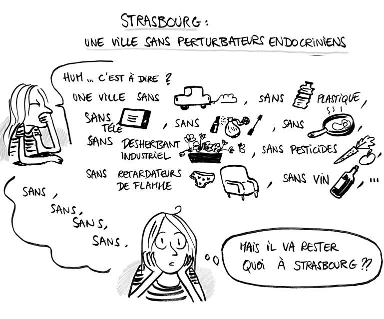 StrasbourgDEF-1.jpg