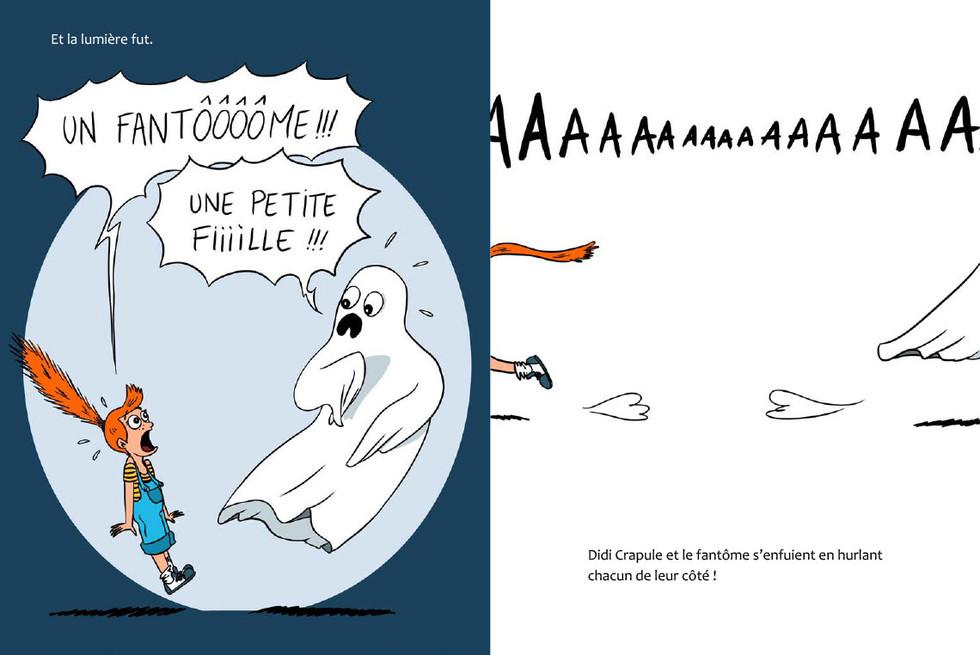 Int Didi Crapule Fantome (1)-9.jpg