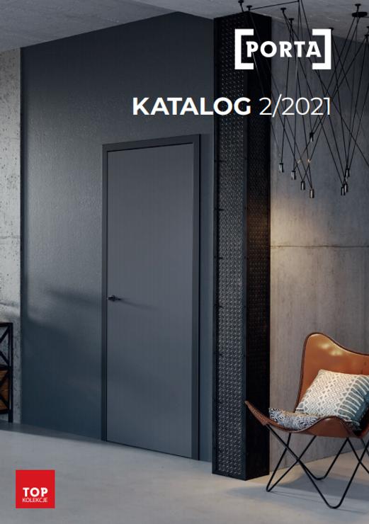 porta 2021.png