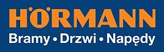 Hormann_logo_4c_cmyk.tif