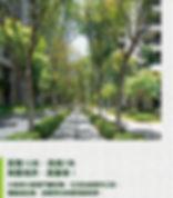 1102新都廳EDM_03.jpg