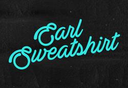 EARL SWEATSHIRT MUSIC SUBSCRIPTION
