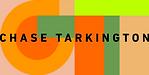 CT_Logo_051520.png