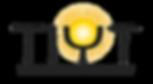 TIYT-logo_TM.png
