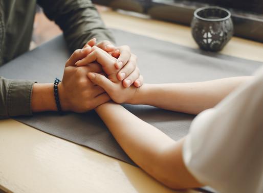 Escucha Activa: tips para mejorar tu comunicación con los demás