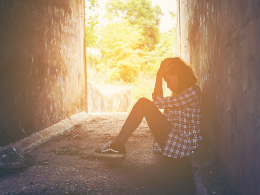 El Estrés y maneras para manejarlo