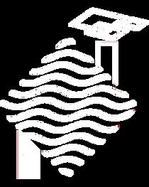 ロゴ白背景透明.png