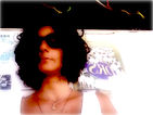 Foto criada em 2011-06-27 às 14.43.jpg