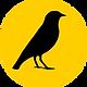 logo-assum 85.1kb.png