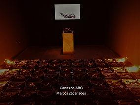 Marcos%20Zacariades%20_edited.jpg